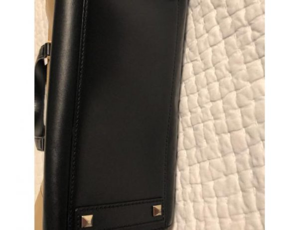kate-spade-black-and-tan-leather-tote-3-0-650-650