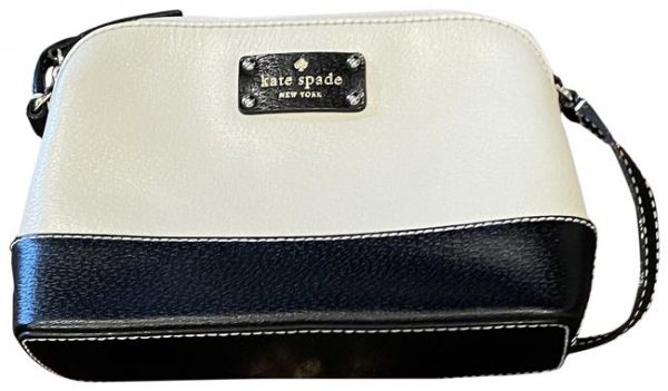 kate-spade-black-and-white-leather-cross-body-bag-0-1-650-650