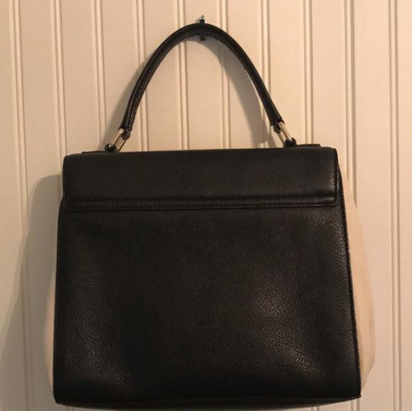 kate-spade-black-and-white-leather-satchel-1-0-650-650