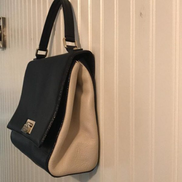 kate-spade-black-and-white-leather-satchel-2-0-650-650