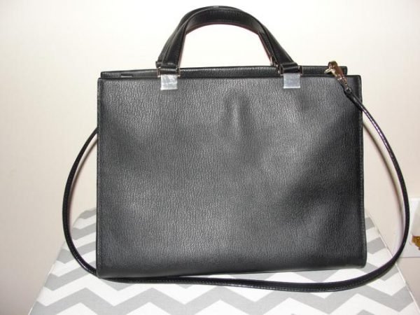 kate-spade-black-and-white-leather-satchel-5-0-650-650
