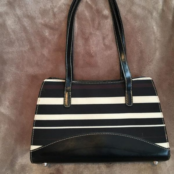 kate-spade-black-cream-w-maroon-fabric-and-leather-satchel-1-0-650-650