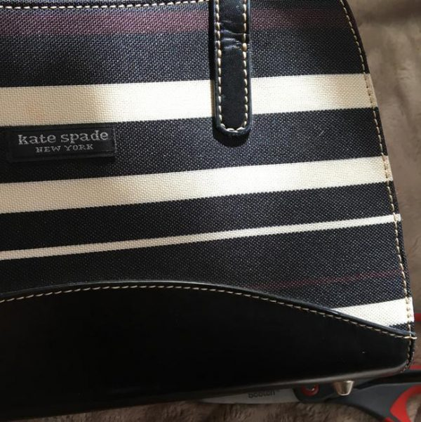kate-spade-black-cream-w-maroon-fabric-and-leather-satchel-6-0-650-650