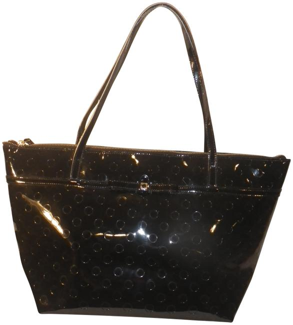 kate-spade-black-embossed-patent-leather-tote-0-1-650-650
