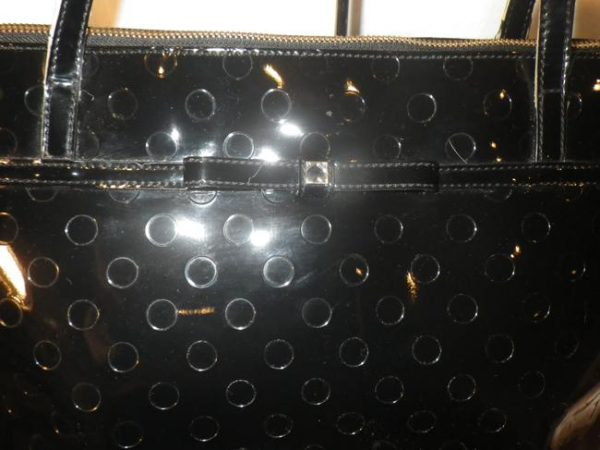 kate-spade-black-embossed-patent-leather-tote-1-0-650-650