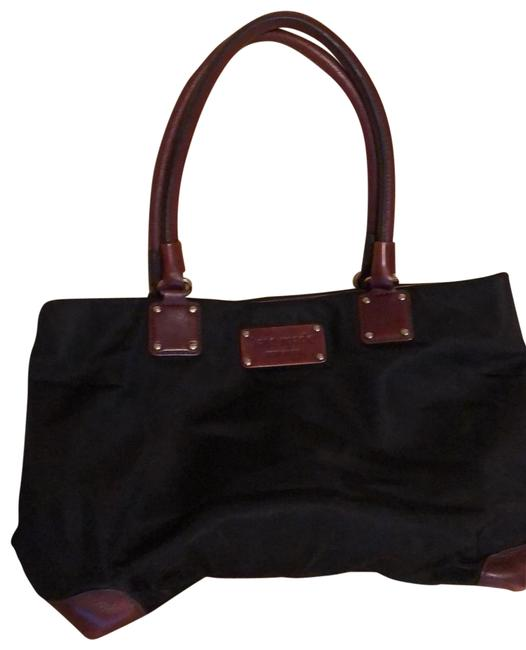 kate-spade-black-naylor-and-leather-tote-0-1-650-650