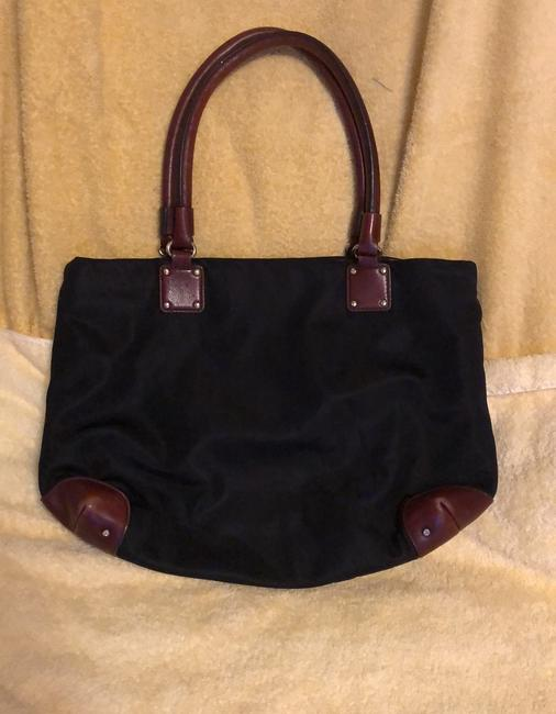 kate-spade-black-naylor-and-leather-tote-2-0-650-650