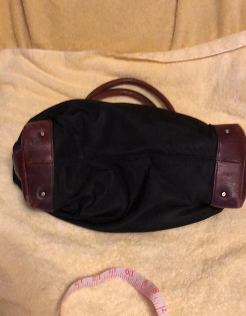kate-spade-black-naylor-and-leather-tote-3-0-650-650