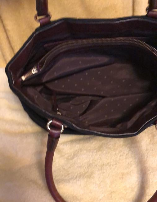 kate-spade-black-naylor-and-leather-tote-4-0-650-650