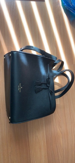 kate-spade-black-outside-and-pink-inside-leather-cross-body-bag-1-0-650-650