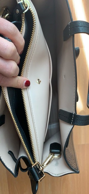 kate-spade-black-outside-and-pink-inside-leather-cross-body-bag-2-0-650-650