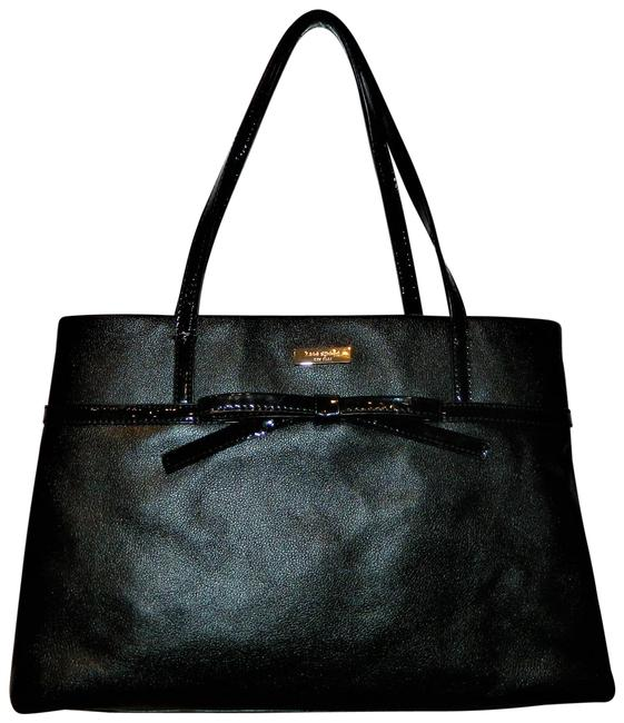 kate-spade-bow-accent-leather-tote-0-1-650-650
