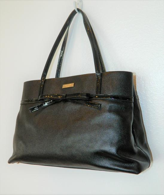 kate-spade-bow-accent-leather-tote-1-0-650-650