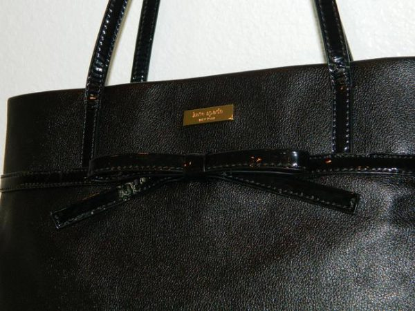 kate-spade-bow-accent-leather-tote-2-0-650-650