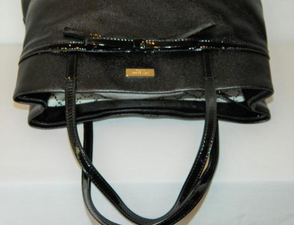 kate-spade-bow-accent-leather-tote-7-0-650-650