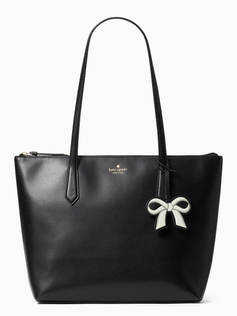 kate-spade-bow-black-leather-tote-0-4-650-650