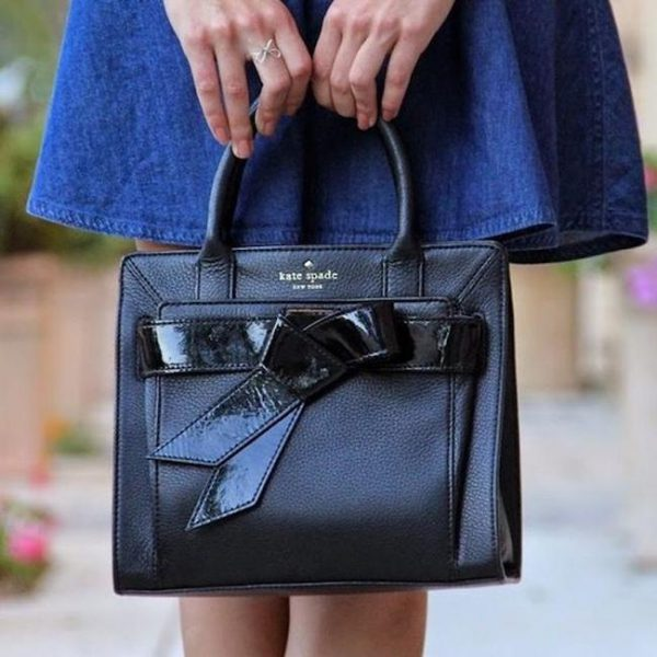 kate-spade-bow-valley-rosa-satchel-with-a-bow-black-leather-tote-2-0-650-650
