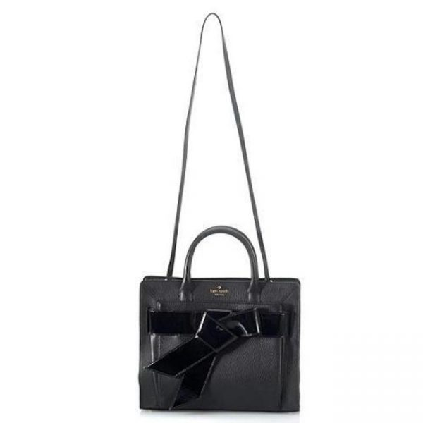 kate-spade-bow-valley-rosa-satchel-with-a-bow-black-leather-tote-5-0-650-650