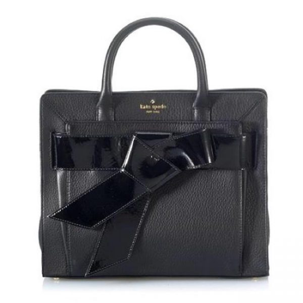 kate-spade-bow-valley-rosa-satchel-with-a-bow-black-leather-tote-6-0-650-650