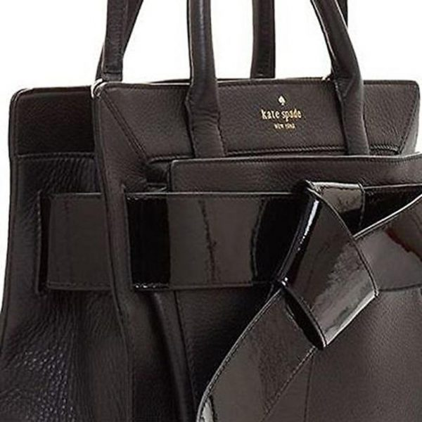 kate-spade-bow-valley-rosa-satchel-with-a-bow-black-leather-tote-7-0-650-650