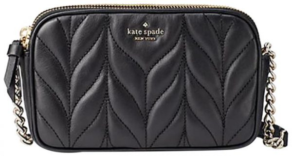 kate-spade-briar-lane-quilted-kendall-mini-black-leather-cross-body-bag-0-2-650-650