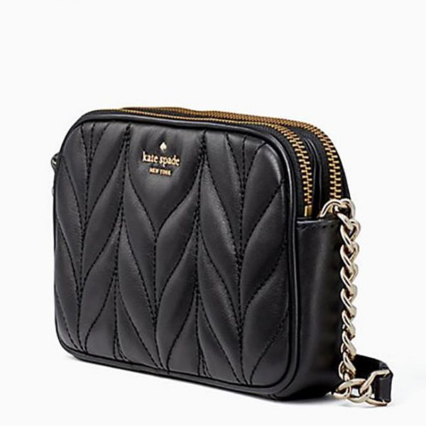 kate-spade-briar-lane-quilted-kendall-mini-black-leather-cross-body-bag-1-1-650-650