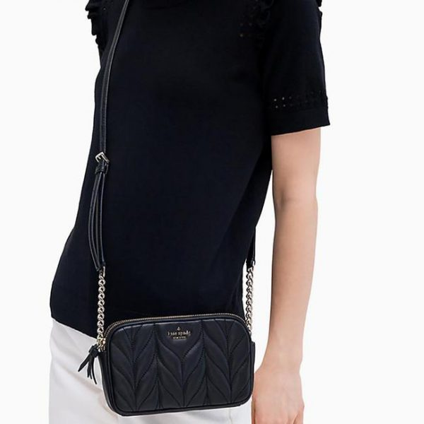 kate-spade-briar-lane-quilted-kendall-mini-black-leather-cross-body-bag-3-1-650-650
