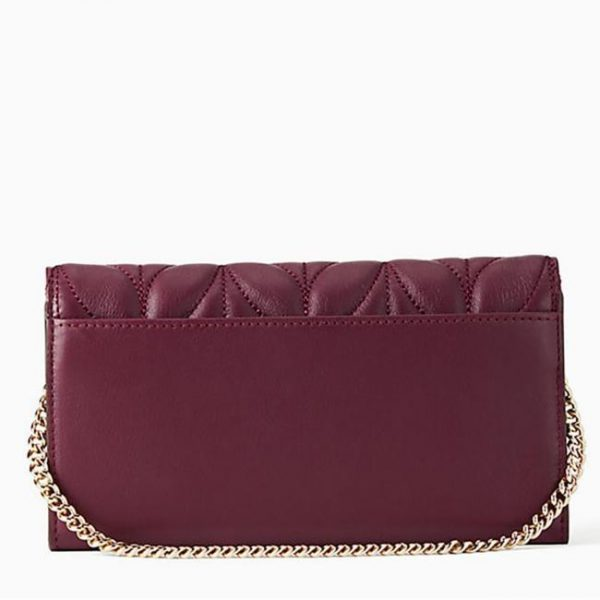 kate-spade-briar-lane-quilted-milou-wallet-on-chain-deep-plum-leather-clutch-2-1-650-650