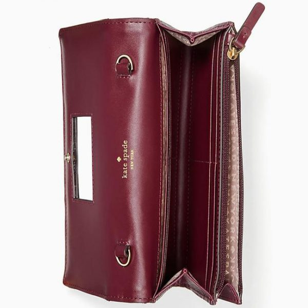 kate-spade-briar-lane-quilted-milou-wallet-on-chain-deep-plum-leather-clutch-3-1-650-650