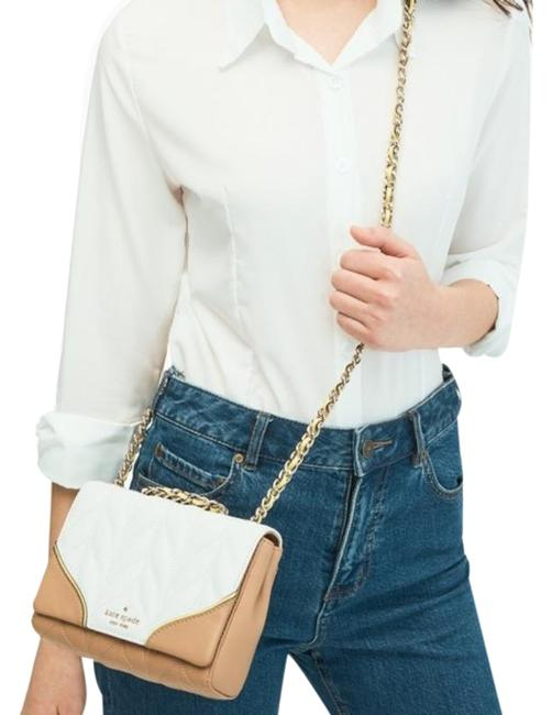 kate-spade-briar-lane-quilted-mini-emelyn-with-chain-cream-tan-leather-cross-body-bag-0-1-650-650