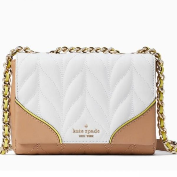 kate-spade-briar-lane-quilted-mini-emelyn-with-chain-cream-tan-leather-cross-body-bag-2-0-650-650