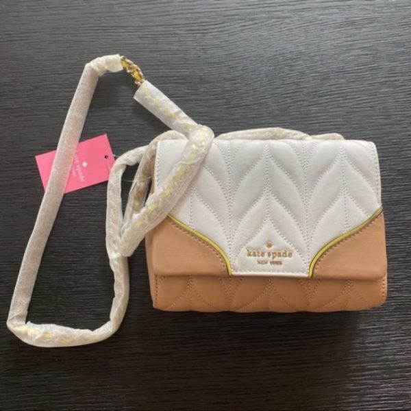 kate-spade-briar-lane-quilted-mini-emelyn-with-chain-cream-tan-leather-cross-body-bag-3-0-650-650