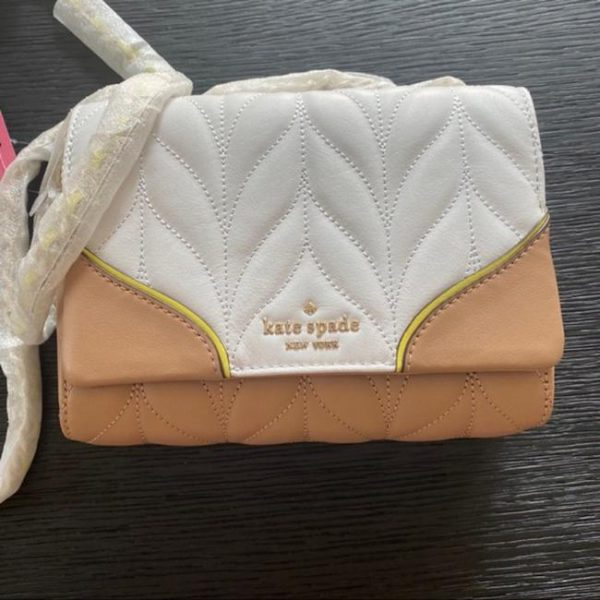 kate-spade-briar-lane-quilted-mini-emelyn-with-chain-cream-tan-leather-cross-body-bag-4-0-650-650
