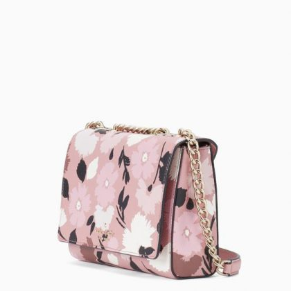 kate-spade-briar-lane-small-emelyn-dusty-peony-pink-leather-shoulder-bag-1-1-650-650
