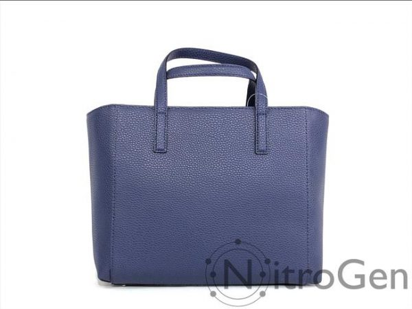 kate-spade-bridge-place-small-francisca-french-navy-leather-tote-1-0-650-650