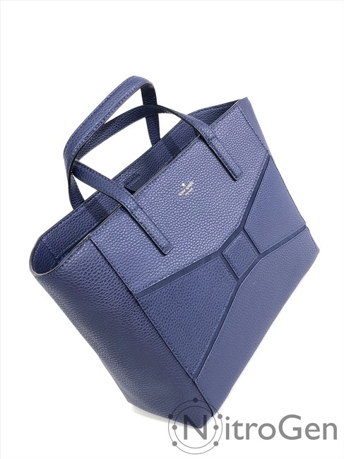 kate-spade-bridge-place-small-francisca-french-navy-leather-tote-7-0-650-650