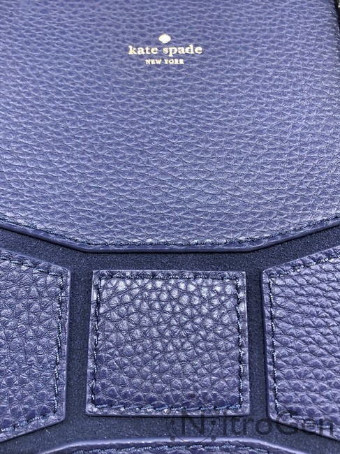 kate-spade-bridge-place-small-francisca-french-navy-leather-tote-8-0-650-650