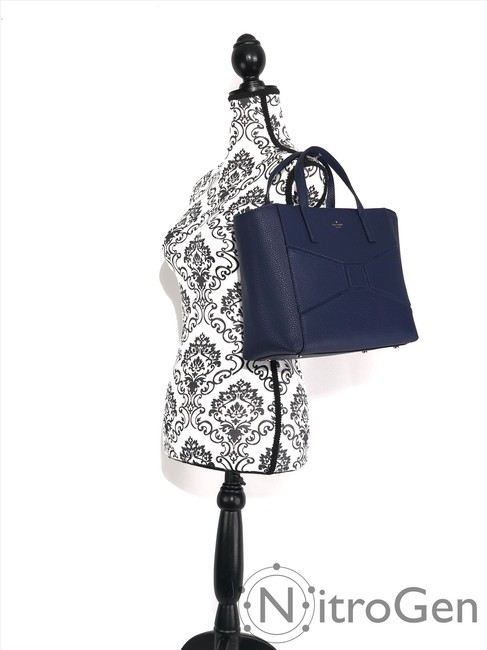 kate-spade-bridge-place-small-francisca-french-navy-leather-tote-9-0-650-650