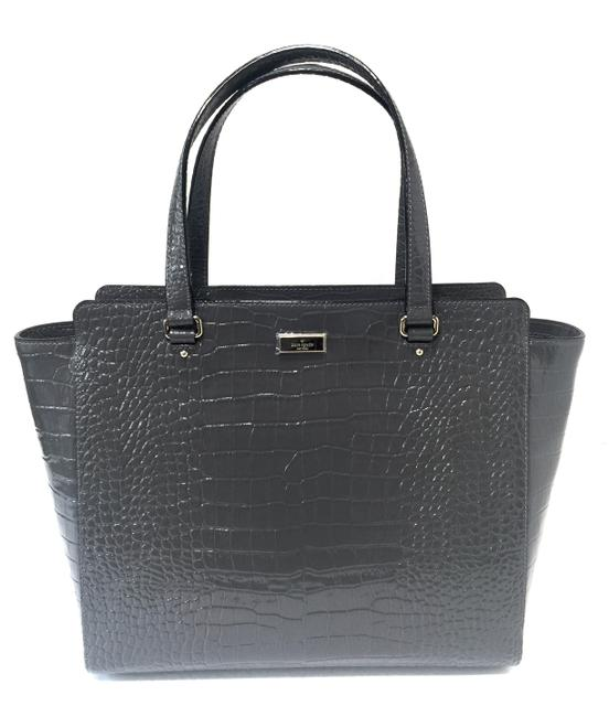 kate-spade-bristol-drive-croc-elissa-deepgraph-065-gray-embossed-patent-leather-tote-0-1-650-650