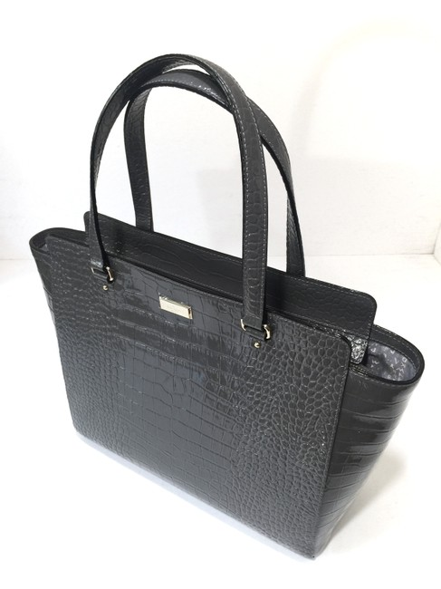 kate-spade-bristol-drive-croc-elissa-deepgraph-065-gray-embossed-patent-leather-tote-2-0-650-650