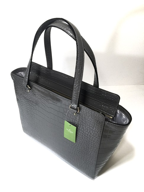kate-spade-bristol-drive-croc-elissa-deepgraph-065-gray-embossed-patent-leather-tote-4-0-650-650