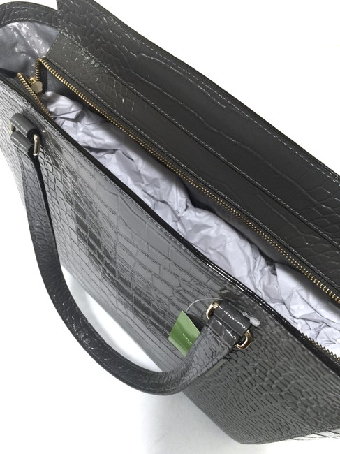 kate-spade-bristol-drive-croc-elissa-deepgraph-065-gray-embossed-patent-leather-tote-7-0-650-650