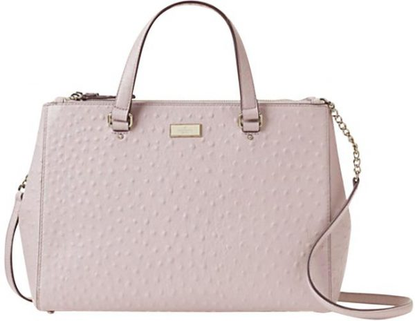 kate-spade-bristol-drive-loden-embossed-ostrich-soft-taupe-leather-satchel-0-1-650-650