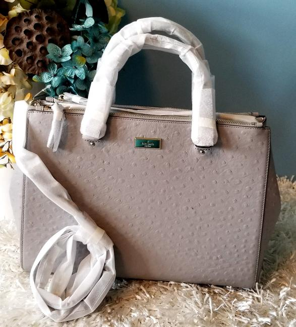 kate-spade-bristol-drive-loden-embossed-ostrich-soft-taupe-leather-satchel-3-0-650-650