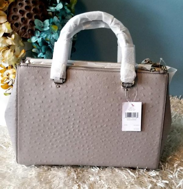kate-spade-bristol-drive-loden-embossed-ostrich-soft-taupe-leather-satchel-4-0-650-650