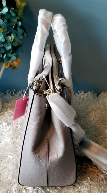 kate-spade-bristol-drive-loden-embossed-ostrich-soft-taupe-leather-satchel-6-0-650-650