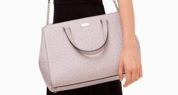 kate-spade-bristol-drive-loden-embossed-ostrich-taupe-leather-satchel-1-0-650-650