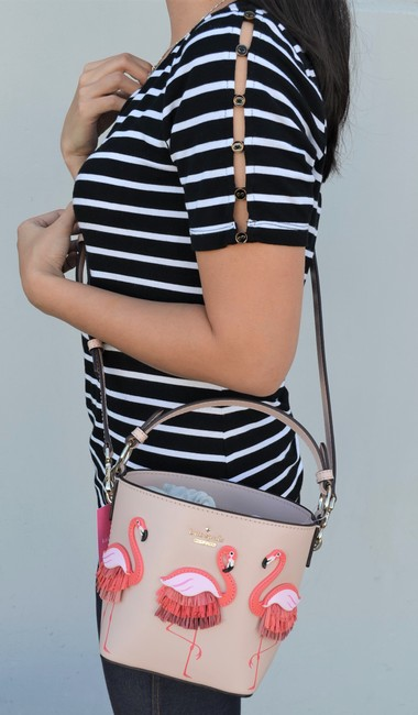 kate-spade-bucket-bag-by-the-pool-flamingo-pippa-pink-leather-satchel-2-1-650-650