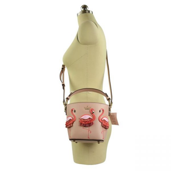 kate-spade-bucket-bag-by-the-pool-flamingo-pippa-pink-leather-satchel-4-1-650-650