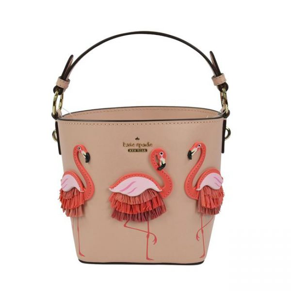 kate-spade-bucket-bag-by-the-pool-flamingo-pippa-pink-leather-satchel-6-1-650-650